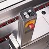 Solomatic Henkel - sistem pornire/oprire