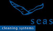 Sevenseas Cleaning Systems – reprezentant exclusiv ProfilGate® în România